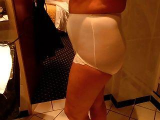 Gürtel - Panty