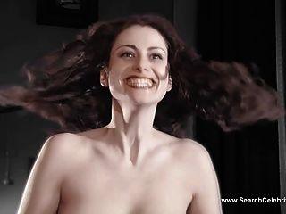 Anna Kovalchuk nude - Der Meister und Margarita - hd