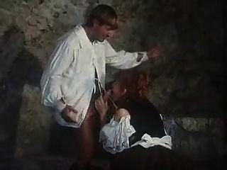 Weiler: für die Liebe Ophelia (1995)