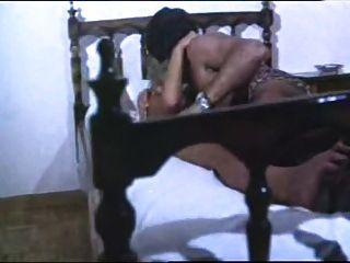 selten griechische vintage - oi nonoi tis nyhtas (1977)