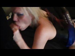 britische blonde fuckmeat Gruppe. auspeitschen und facefucked