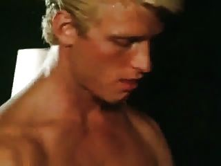 Blondinen tun es am besten 2