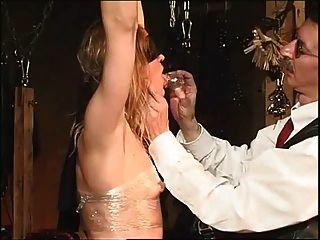 zwei Slave für den Master