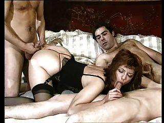 verworrene Vintage Spaß 44 (film)