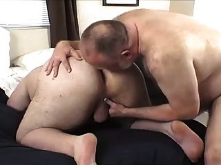 daddy ficken