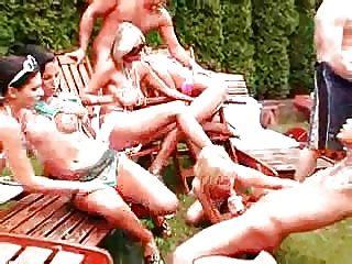 Garten-Party-f70