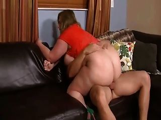hot sex mit veronica