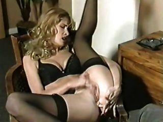 Tiffany Mynx - Killer Blow Job