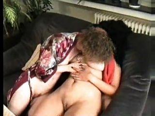 sexy lesben privat fotze   Lesben Amateure lecken