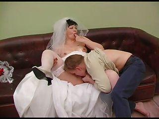 reifen Braut 4