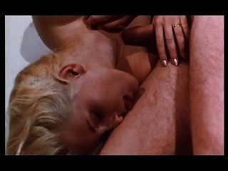schwedische Paar Sex haben (1970)