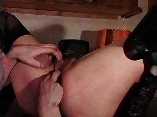 Deutsch privat Amateur