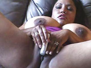 bbw big fucking ass