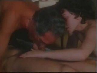 Amateur sinnliche Dreier Begegnung Bi-Sex
