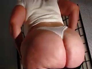 riesigen fetten Arsch pawg