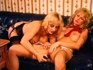 lili marlene (verbotene Wunsch) (Szene 4) (1982)
