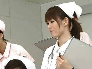 Handjob Klinik -