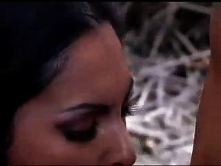 indian große Titten gefickt und Rahmspinat