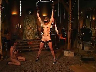 zwei Slave für den Master 2