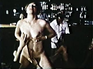 Pferdestall-Deutsch Jahrgang 1970 (kein Ton)