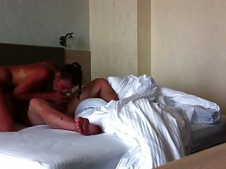 fickt reife Mutter im Hotel nach dem Strand von BBZ