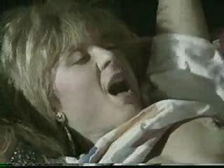Nina Hartley & ray Sieg