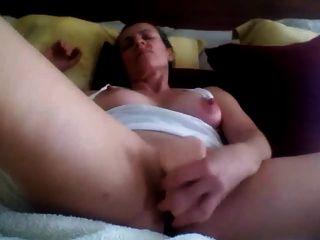 hot ass reifen intim dildoficks Kompilation