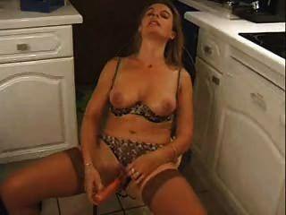 Küche Veggie Sex von snahbrandy