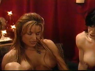 ultimative weibliche Ecstasy (Teil 3)
