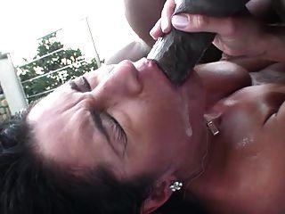 mami culo - Outdoor Schlampe