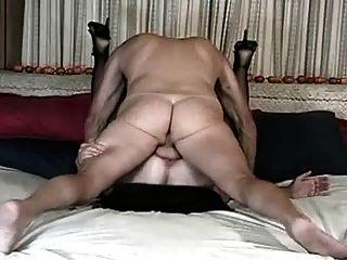 anal Nonne Ficken