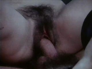 anal Sensation