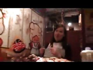 koreanische Frau ficken mit japanischem 2, mrs.choi