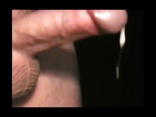Cumming schließen