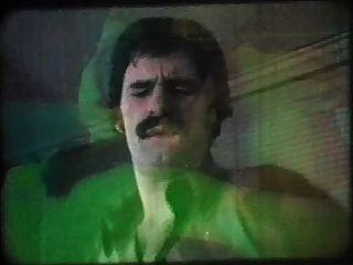 Georgette Schleifern in zwei Leben von jennifer (1979)
