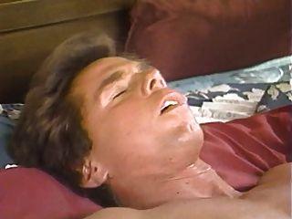 francois papillon in losen Enden 2 (1986)