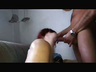 Natur Deutsch Sex