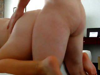 Sex-Video doggy sie Orgasmus mehr als 5 mal
