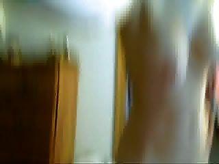 Webcam Cutie tasha Himmel mit Ton 6
