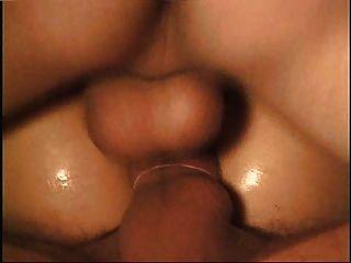 asiatische dp und Sperma - Annabel Chong