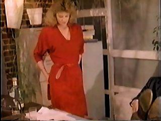 orientalische sexpress (1984)