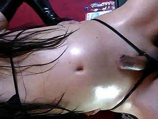 winzigen bikini2