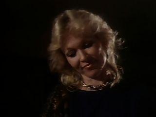 zwischen Liebhaber (1983) Teil 1 von 2