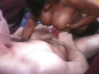 corina Kurven - klassische busty Babe