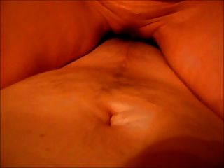 squirty & drippy Fick & Creampie