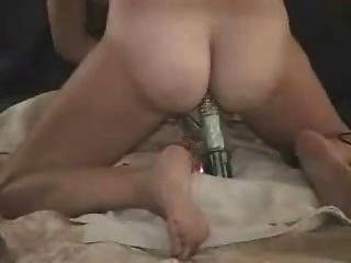 genießen Serie 225 hot mom Masturbieren