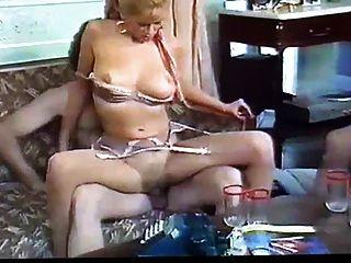 Sybille Rauch - Deutsch klassischen 80er