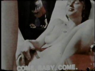 Jahrgang: dänisch Orgie