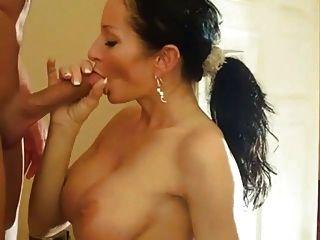 sexy-und Jungen