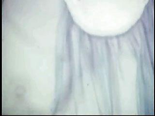 Monster schwarze Hähne (1970) 2v2